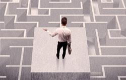Qui recrute à la rentrée (suite) : le top 5 des secteurs recruteurs