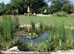 ©Expert Jardins - Spironello Espaces Verts