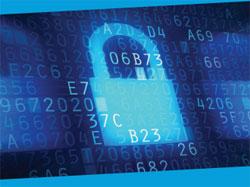 Cybersécurité : face à la pénurie de talents, les recruteurs s'ouvrent à de nouveaux profils