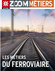Ferroviaire : un secteur qui recrute et pas seulement à la SNCF
