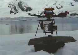 Métiers des drones : des débouchés variés en forte croissance