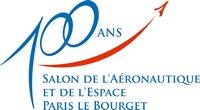 Recherche aérospatiale : l'ONERA recrute