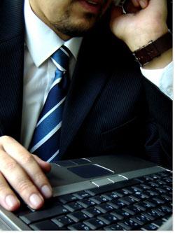 Enquête de l'Apec sur l'emploi des cadres en 2010 : restons positifs !