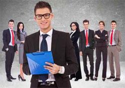 Jeunes diplômés : excellentes perspectives de recrutement en 2018 pour les bac+5