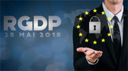 La protection des données personnelles crée aussi des emplois