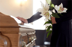 Funéraire : un secteur à découvrir et qui recrute