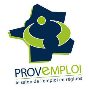 80% des emplois en province ?