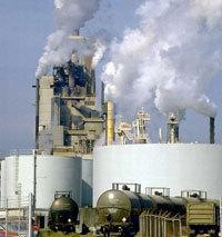 Diplômes d'ingénieurs : trois spécialités industrielles porteuses