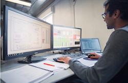 Systèmes embarqués : EMC recrute 49 ingénieurs et techniciens