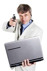 Les expertises informatiques à nouveau fortement recherchées