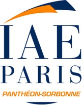 Enquête 1er emploi des diplômés de l'IAE de Paris