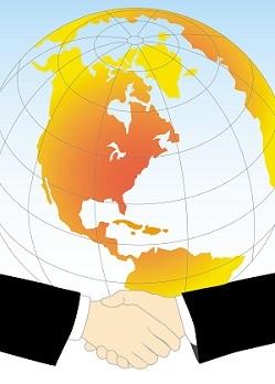 Le VIE, nouvelle voie royale pour l'international