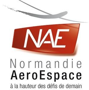 Normandy Aerospace : du taf en Normandie dans l'industrie
