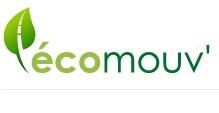 Ecomouv' recrute 200 personnes sur Metz