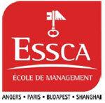 L'ESSCA crée l'Institut du marketing digital