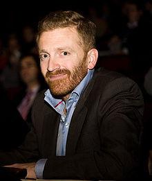 Pierre Kosciusko-Morizet, fondateur de Priceminister