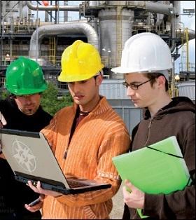 Negoventis lance une formation commerciale pour des spécialistes de l'industrie