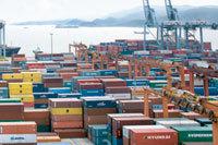 Des contrats en alternance à saisir dans le transport logistique