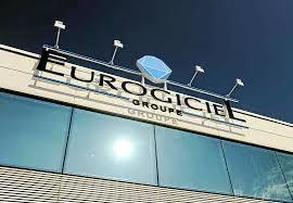 Eurogiciel : une tournée de recrutement de jeunes ingénieurs