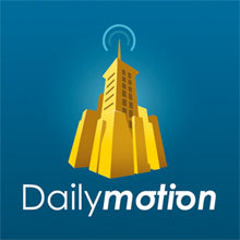 DailyMotion : des postes à prendre dans l'IT et le marketing digital