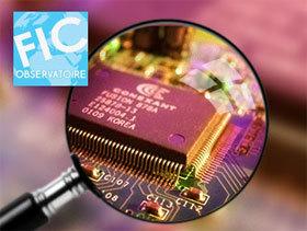 Cybercriminalité : de nouvelles formations pour la sécurité informatique des entreprise