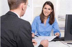 Banque : des recrutements ciblés en 2014
