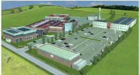 Conversion d'énergie : des emplois dans la recherche et les essais