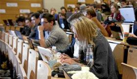 L'EM Strasbourg ouvre un master E-marketing et management des TIC