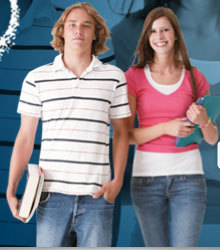 Carrefour recrute 5000 jeunes en alternance en 2014