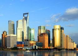 Jeunes diplômés : la Chine n'est plus un eldorado