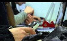 #SUPDEWEB lance une formation pour les pros du web mobile