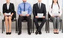 Plus de 40% des employeurs ne trouvent pas les candidats qu'il leur faut