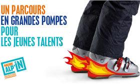 La Banque populaire des Alpes innove pour recruter dix jeunes talents