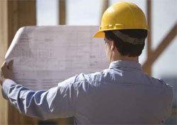 Les métiers du BTP et de l'industrie font partie de ceux qui peinent à attirer.