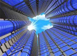 Immobilier : gestion locative et property management, des métiers qui montent