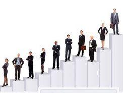 Classement : les entreprises qui créent le plus d'emplois en France