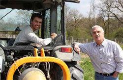 Les viticulteurs cherchent des ouvriers qualifiés
