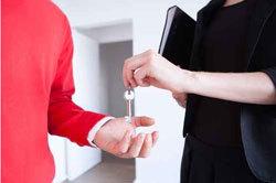 Immobilier : Guy Hoquet recrute 500 collaborateurs