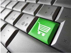 Le e-commerce continue à créer de l'emploi