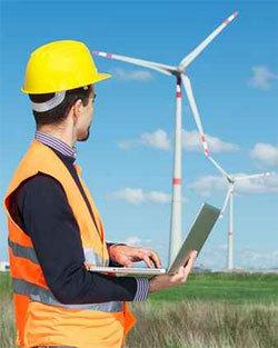 Nouvelles énergies : les débouchés vont monter en puissance