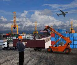 Métiers de la logistique : des débouchés dans la région du Havre