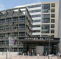 CFA Léonard de Vinci : encore des places sur des formations bac+3 à bons débouchés