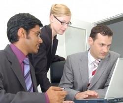 Audit et conseil : Deloitte et Mazars recrutent