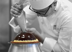 Copyright : Le Fotograph / Institut Paul Bocuse
