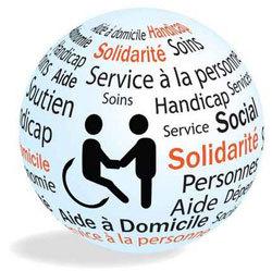 Services à la personne : un secteur qui recrute et se professionnalise