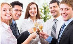 L'INSEEC étend ses formations en commerce et marketing des vins