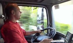 Les métiers de la route cherchent à attirer les candidats