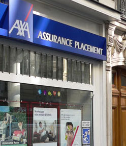 Alternance : 200 contrats pro sur des postes commerciaux chez les agents Axa