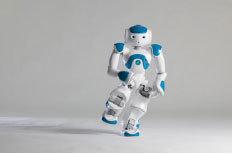 Objets connectés : beaux débouchés en vue pour les experts de la robotique