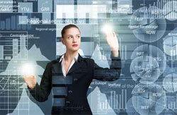 """Numérique : """"On cherche des profils très pointus sur des compétences qui émergent"""""""